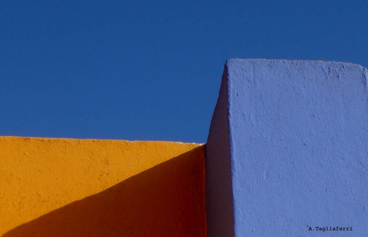 Tarifa estate 2012 (3).jpg