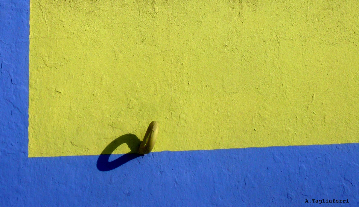 Tarifa estate 2012 (7).jpg