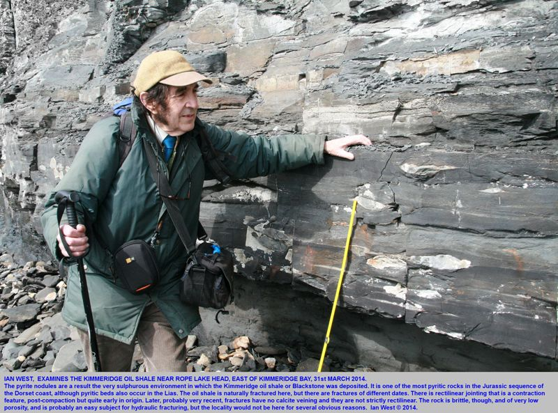 14KM-Ian-West-Examines-Oil-Shale.jpg