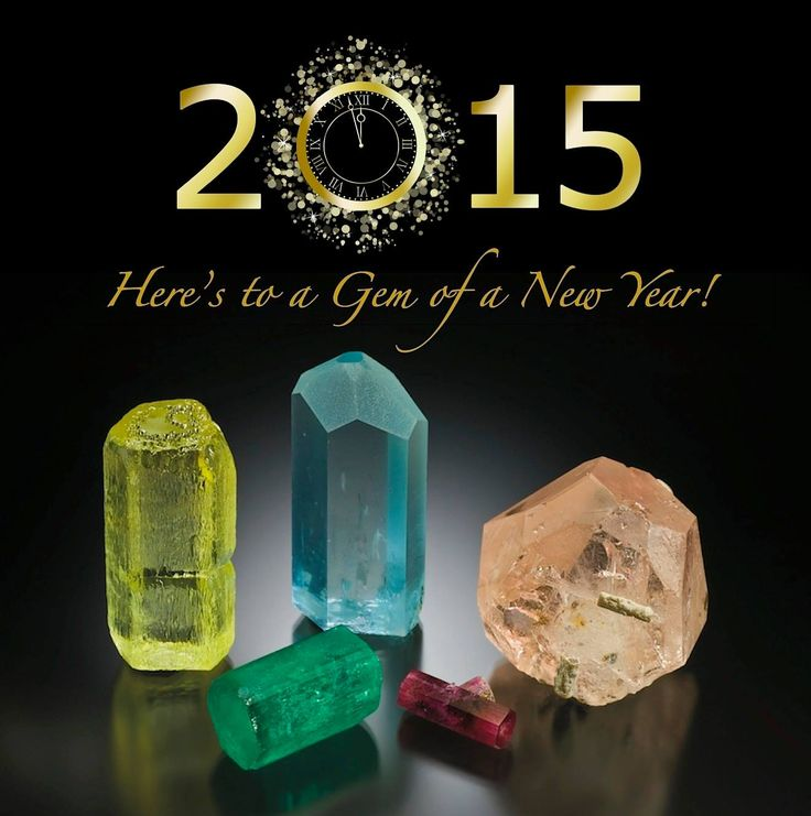 HAPPY NEW 2015 gems.jpg