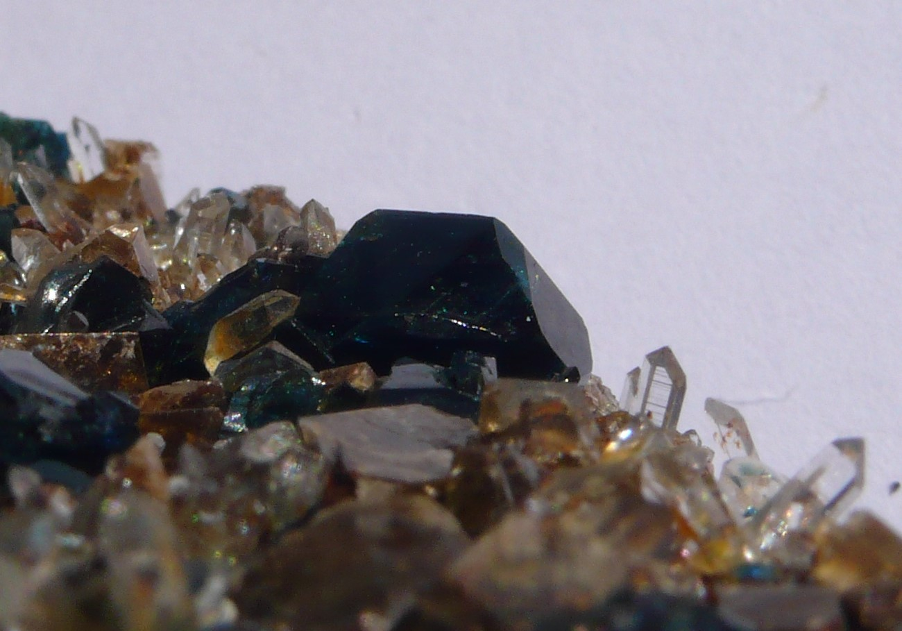 Lazulite 9 mm. Rapid Creek Canada (14).JPG