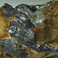 Molybdenite-SHS171402-01.jpg