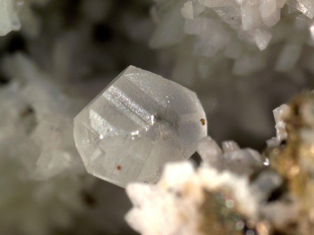 calcite_past2.jpg